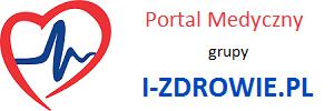 portal i-zdrowie