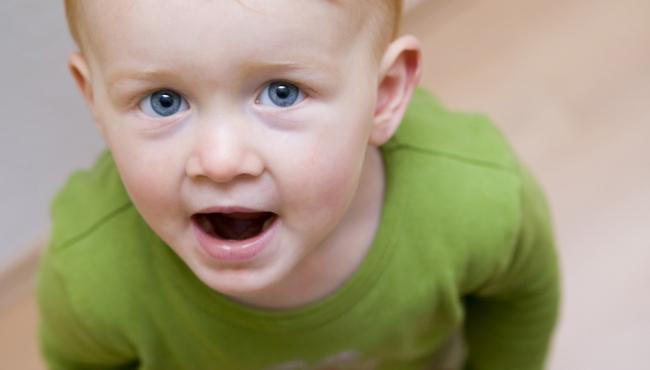 zaburzenia mowy dzieci