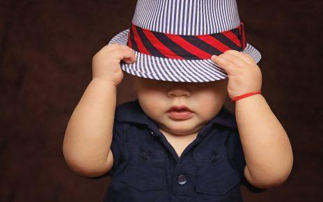 leczenie przeziębienia u dzieci