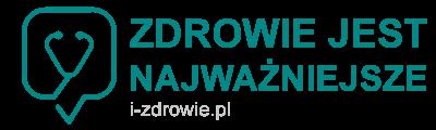 I-zdrowie.pl