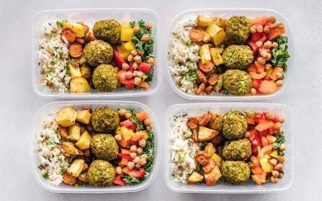 dieta na odporność