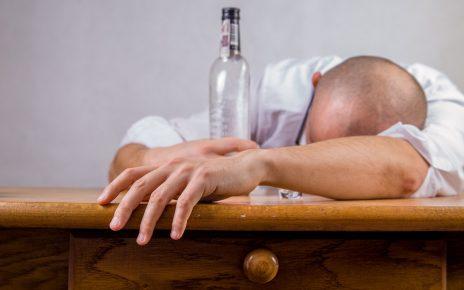 disulfiram leczenie choroby alkoholowej