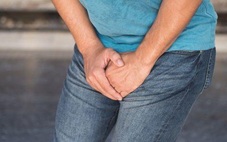 rozrost prostaty