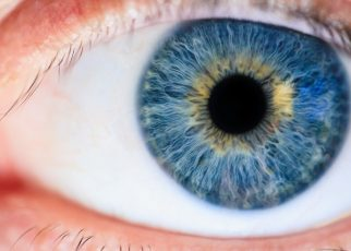 jak rozpoznać choroby oczu
