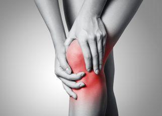 ból stawów