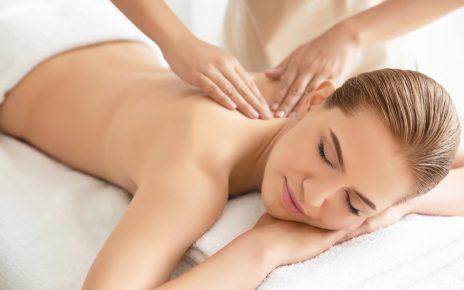 kursy masażu na akademia-masazu.pl