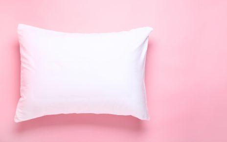poduszki na lędźwia