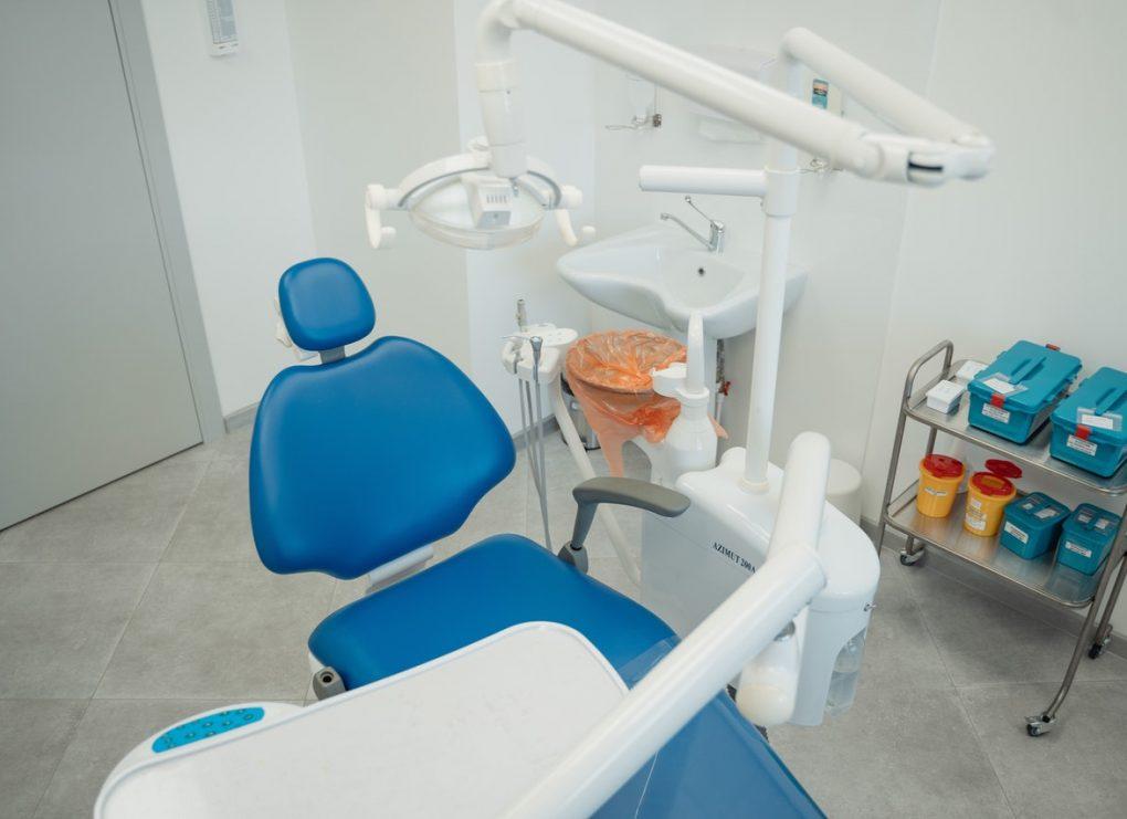 kursy stomatologiczne